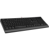 Speedlink VELATOR Mechanical Gaming billentyűzet (SL-670007-BK)