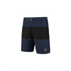 "Speedo Panel Leisure 18"" Watershort(UK) FÉRFI Speedo SHORT"