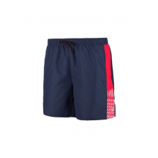 "Speedo Sport Vibe 16"" Watershort(UK) FÉRFI Speedo SHORT"