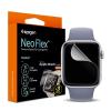 Spigen fólia OCHRONNA SPIGEN NEO FLEX HD Apple Watch 4 (44MM) kijelzőfólia üvegfólia tempered glass