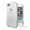 Spigen SGP Crystal Shell Apple iPhone 7 Plus Clear Crystal hátlap tok