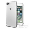 Spigen SGP Crystal Shell Apple iPhone 8 Plus/7 Plus Clear Crystal hátlap tok