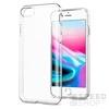 Spigen SGP Liquid Crystal 2 Apple iPhone 8/7 Crystal Clear hátlap tok