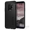 Spigen SGP Slim Armor Samsung Galaxy S9 Black hátlap tok