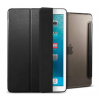 "Spigen SGP Smart Fold Apple iPad Pro 10.5"" (2017) hátlap tok"