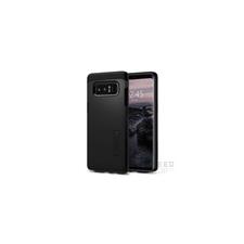 Spigen SGP Tough Armor Samsung Galaxy Note 8 Black hátlap tok tok és táska
