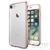 Spigen SGP Ultra Hybrid Apple iPhone 8/7 Rose Crystal hátlap tok
