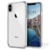Spigen SGP Ultra Hybrid Apple iPhone Xs Max Crystal Clear hátlap tok
