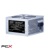 Spire 420w spectra sp-atx-420w-e12-psu oem tápegység