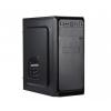Spire PC case Spire SUPREME 1606; black