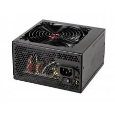 Spire Pearl 600W tápegység (SP-ATX-600Z-PPFC) tápegység