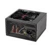 Spire SP-ATX-600Z-PPFC Spire PEARL 600 600W tápegység OEM /SP-ATX-600Z-PPFC/