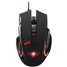 Spirit of Gamer Pro M5 egér