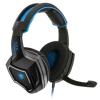 Spirit of Gamer XPERT H500