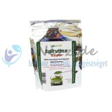 SPIRULINA ITALPOR 250G táplálékkiegészítő
