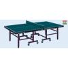 SPONETA beltéri pingpongasztal S7-12 ITT