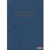 Sport Lap- és Könyvkiadó A magyar sport aranykönyve