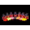 Sportcarp Pop-up Feeder Candy 11 mm
