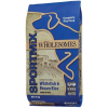 SportMix Wholesome Whitefish&Brown Rice 12kg