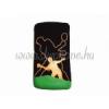 Sports mintás tok (iphone 5 méret) (a24)