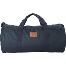 f1498268f416 Kézitáska és bőrönd vásárlás #4 - és más Kézitáskák és bőröndök ...