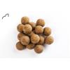 Spotted Fin 22mm Catalyst Bojli - 3kg Shelf Life