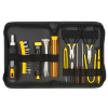Sprotek 33 Piece PC Repair Tool Kit