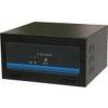 SPS SH600I 600VA inverter