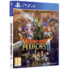Square Enix Dragon Quest Heroes II Explorer's Edition (PlayStation 4)