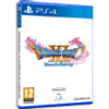 Square Enix Dragon Quest XI: Echoes of an Elusive Age (PlayStation 4)