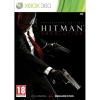 Square Enix Hitman: Absolution Professional Edition