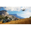 Square Enix Just Cause 3 Gold Edition (PS4)