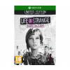 Square Enix Life is Strange: Before the Storm Ltd.Ed. Xbox One