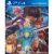 Square Enix Star Ocean: Integrity And Faithlessness (PlayStation 4)