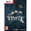 Square Enix Thief - PC
