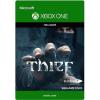 Square Enix Tolvaj - Xbox One DIGITAL