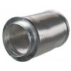 SRF 100/900 Flexibilis hangcsillapító
