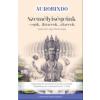 Sri Aurobindo Személyiségeink - Egók (h)arcok álarcok