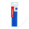 STABILO Golyóstollbetét, 0,38 mm, STABILO Liner 308, kék (TST03041)