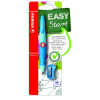 Stabilo International GmbH - Magyarországi Fióktelepe STABILO EASYergo 3.15 Start (R) jobbkezes kék mechanikus ceruza