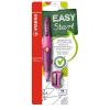 Stabilo International GmbH - Magyarországi Fióktelepe STABILO EASYergo 3.15 Start (R) jobbkezes pink mechanikus ceruza
