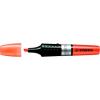 """STABILO """"Luminator"""" 2-5 mm narancssárga szövegkiemelő"""