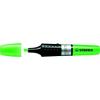 """STABILO """"Luminator"""" 2-5 mm zöld szövegkiemelő"""