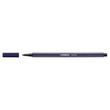 """STABILO Rostirón, 1 mm, STABILO """"Pen 68"""", berlini kék filctoll, marker"""