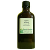Stadelmann babaápoló olaj 50 ml