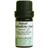 Stadelmann babaápoló olaj érzékeny bőrre, 50 ml