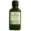 Stadelmann babaápoló olaj megviselt bőrre, 100 ml