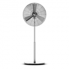 Stadler form Charly Stand ventilátor építőanyag