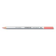 """STAEDTLER Akvarell ceruza, STAEDTLER """"Karat"""", rózsaszín akvarell"""