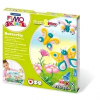 Staedtler Fimo Fimo Kids 8034 - Form &amp, Play Butterflies